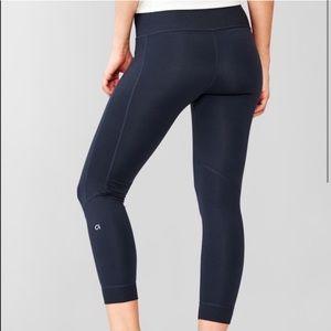 Gap Fit Gfast Leggings Size: Small